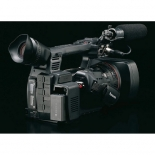 panasonic ag-ac130a avccam hd handheld camcorder.5