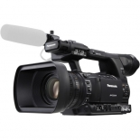 panasonic ag-ac160a avccam hd handheld camcorder.2