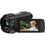 panasonic hc-v750 full hd camcorder.1