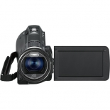 panasonic hc-x920 3mos ultrafine full hd camcorder.1
