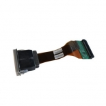 ricoh gen5  7pl printhead (two color, short cable) - j36002