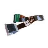 ricoh gen5  7pl-35pl printhead (two color, long cable)