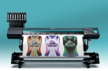 roland-texart-rt-640-dye-sublimation-printer