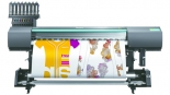 roland-texart-xt-640-high-volume-dye-sublimation-printer