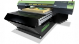 roland-versauv-lej-640ft-uv-flatbed-printer