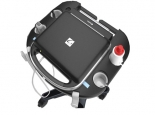 sonosite edge portable ultrasound1