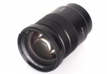 sony e pz 18-105mm f4 g oss power zoom lens (selp18105g).17
