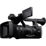 sony fdr-ax1 digital 4k video camera recorder.1