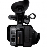 sony fdr-ax1 digital 4k video camera recorder.3