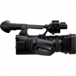 sony fdr-ax1 digital 4k video camera recorder.4