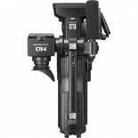 sony hxr-mc2500e shoulder mount avchd camcorder (pal).4