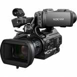 sony pmw-300k1 xdcam hd camcorder.1