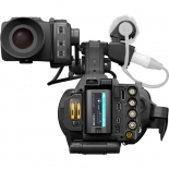 sony pmw-300k1 xdcam hd camcorder.39