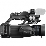 sony pmw-300k1 xdcam hd camcorder.43
