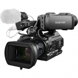 sony pmw-300k1 xdcam hd camcorder.5