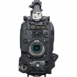 sony pxw-x400 shoulder camcorder body.2