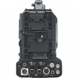 sony pxw-x400 shoulder camcorder body.3