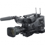 sony pxw-x400kc 20x manual focus zoom lens camcorder kit.2