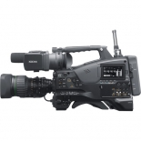 sony pxw-x400kc 20x manual focus zoom lens camcorder kit.3