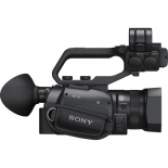 sony pxw-x70 professional xdcam compact camcorder (pal).5
