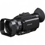 sony pxw-x70 professional xdcam compact camcorder.3