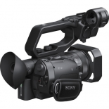 sony pxw-x70 professional xdcam compact camcorder.4
