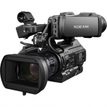 sony vjbk-1thp300 pmw-300k1 video journalist kit.2