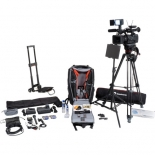 sony vjbk2thx180 video journalist backpack with trolley.2