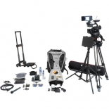 sony vjbk2tx70 video journalist backpack.2