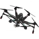 walkera tali h500 hexacopter fpv kit with 3-axis gimbal and case.5