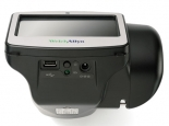 welch allyn vs100 spot vision screener3