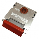 xaar 128_40w printhead (light grey)_1
