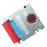 xaar 128_80 printhead (blue)_1
