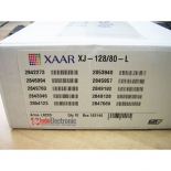 xaar 128_80 printhead (blue)_