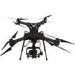 xfold rigs travel x8 octocopter (rtf).2