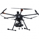 yuneec tornado h920 hexa-copter with st24 transmitter.2