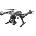 yuneec typhoon g quadcopter with gb203 gimbal for gopro (rtf).2