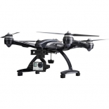 yuneec typhoon g quadcopter with gb203 gimbal for gopro (rtf).5