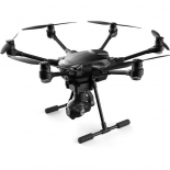 yuneec typhoon h hexacopter with gco3+ 4k camera.2