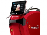 biolase waterlase iplus all tissue laser.3