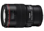 canon ef 100mm f2.8l macro is usm.1