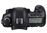 canon eos 5ds r body.3