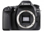 canon eos 80d digital camera dslr body.1