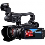 canon xa10 hd professional pal camcorder.1