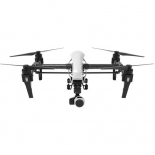 dji inspire 1 v2.0 quadcopter with 4k camera and 3-axis gimbal.295