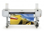 mutoh-valuejet-1638x-64-large-format-color-printers